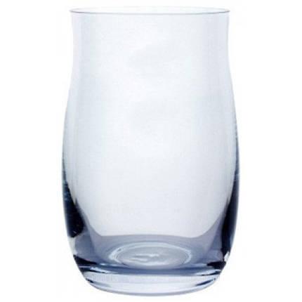 Набор бокалов для вина 230 мл 6 шт Iside Bohemia 25032/20746/230, фото 2