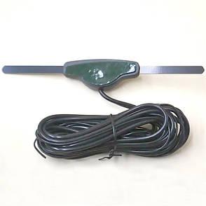 Автомобильная антенна 001, фото 2