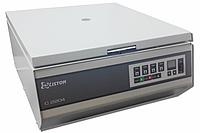 Центрифуга лабораторна медична Liston C 2204 Classic