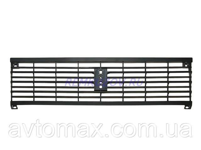 Решетка радиатора 2104 2105 завод