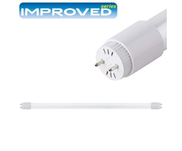 Лампа светодиодная LED TUBE PRO-60 9W T8 6400К (Horoz Electric)