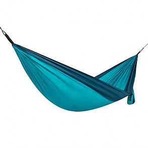 Туристический гамак Travel hammock, фото 2