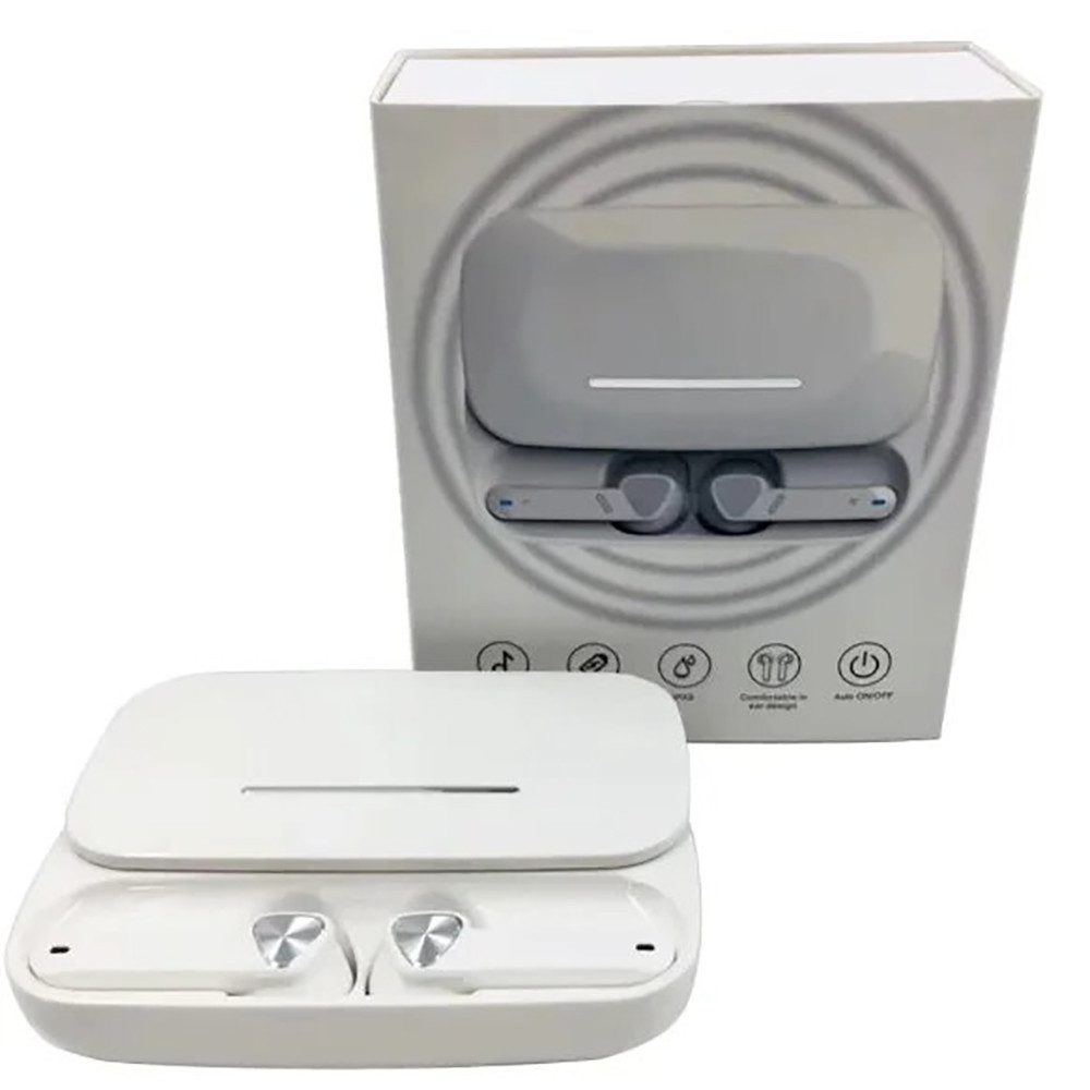 Беспроводные Bluetooth наушники EARBUDS 1 + ПОДАРОК: Настенный Фонарик с регулятором BL-8772A