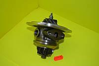 Картридж (сердцевина) турбокомпрессора GT 1749 S (466685-0002 /3/4)
