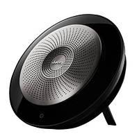 Беспроводной Bluetooth спикерфон Jabra SPEAK 710 MS, фото 1