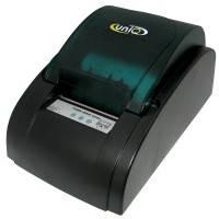 POS принтер UNS -TP 51.02
