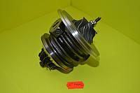 Картридж (сердцевина) турбокомпрессора GT 1444S (708847-5002S 708847-0001)