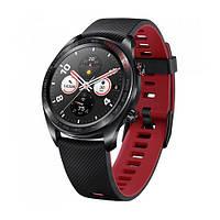 Смарт-часы Huawei Honor Watch Magic 43mm Черный