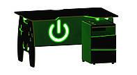 Игровой компьютерный стол стол SEGA