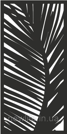 Стеновые панели из листового металла