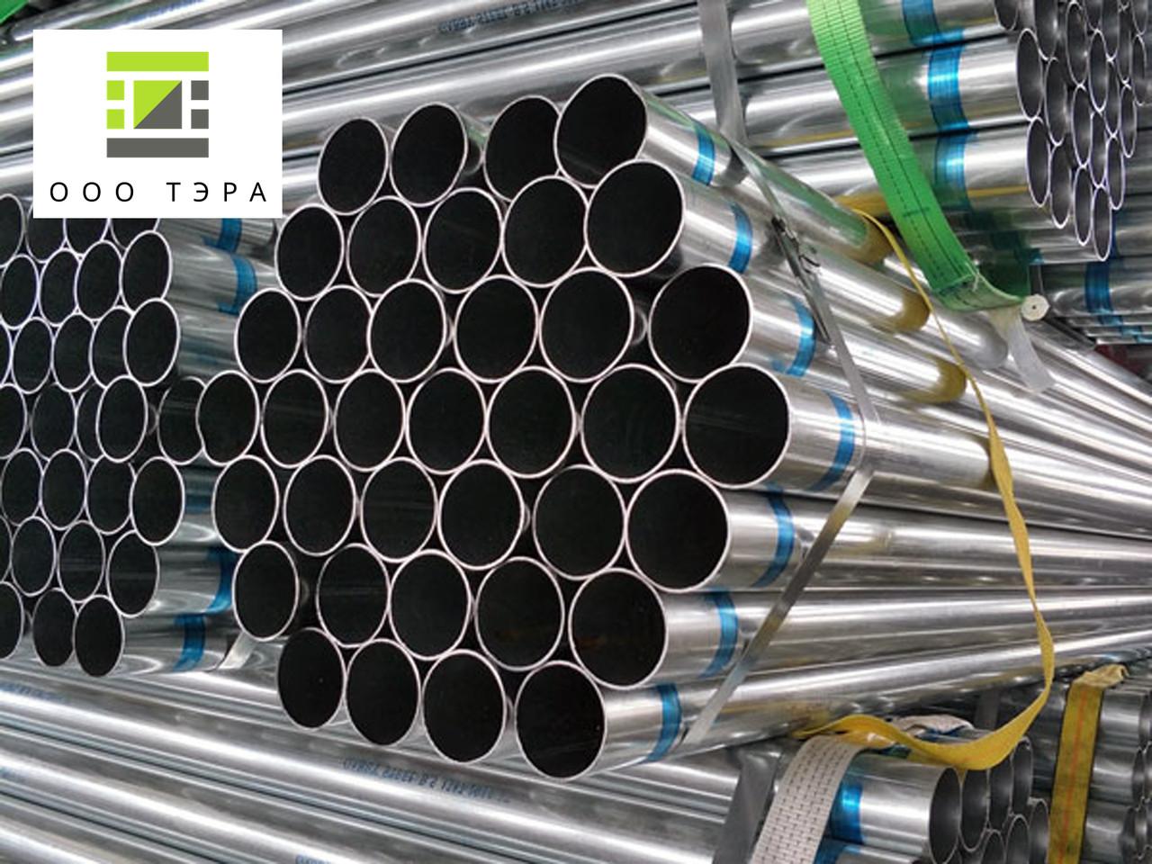 Труба нержавеющая 195 х 15 мм 12Х18Н10Т толстостенная жаропрочная сталь, аналог aisi 321H