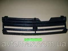 Решетка радиатора 21083 завод