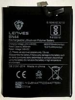 Акумулятор ''Lenyes'' Xiaomi Redmi 5+ (BN44) 3600mAh, фото 3
