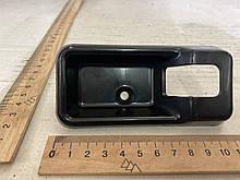 Розетка привода внутреннего левая 4301-6105189