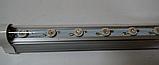 Лінійний Світлодіодний фитосветильник Full Spectrum PS 45 Вт 60см, фото 3