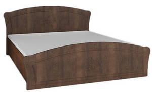 Кровать Виктория Феникс