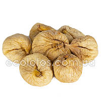 Инжир сушеный 1 кг, Турция