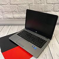 Ноутбук HP EliteBook 840 14 ( i5-4200u / 8gb ddr3 / hd 4400gb)
