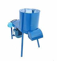 Електро Корморізка, Корморезка для буряка, Кормоподрібнювач (350 кг\час) Гарантия 4 Года