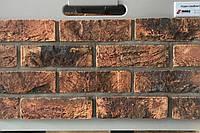 Koper roodbont 215х101х65 DF цегла, фото 1
