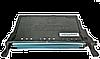 Картридж SAMSUNG CLT-C508S оригинальный Biris Голубой, фото 2