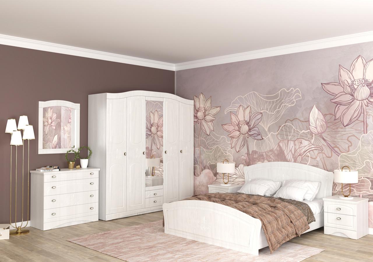 Спальня Виктория Феникс