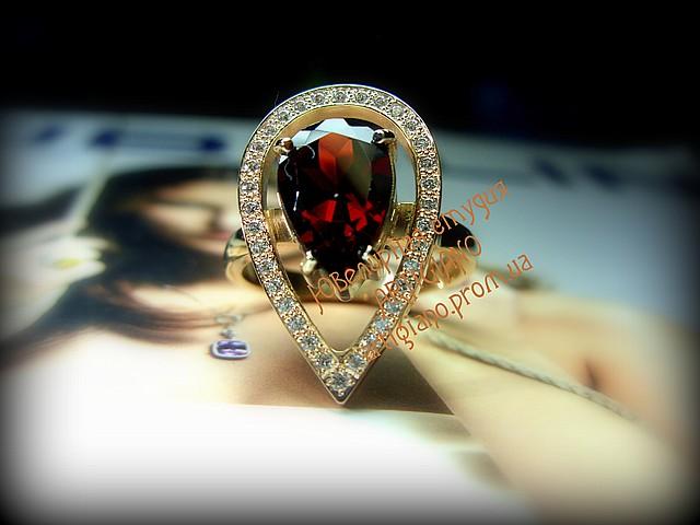 27e6d82a46b9 Ювелирные украшения на подарок девушке, подарок для любимой ...