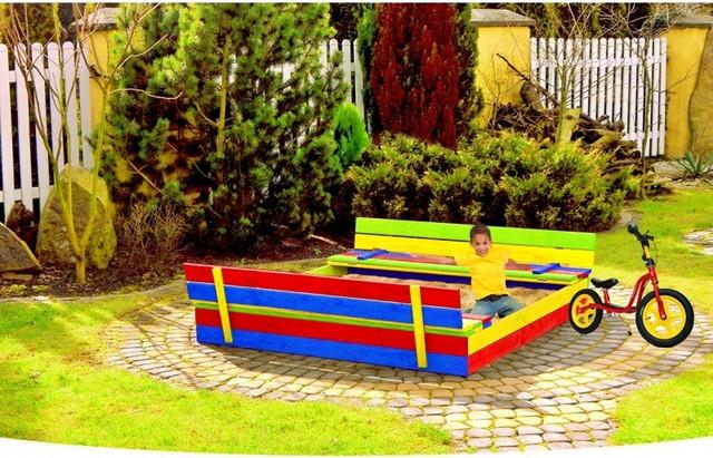 nabor-just-fun-pesochnitsa-stol-s-lavkami--kacheli-150h154-ks-foto-6
