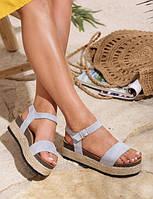 Женские сандалии — правила и секреты их выбора