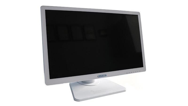 Ендоскопічний Full HD монітор LAPOMED™, 27 дюймів LPM-0903(Premium HD)