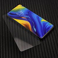 Защитное стекло CHYI для Xiaomi Mi Mix 3 0.3 мм 9H в упаковке