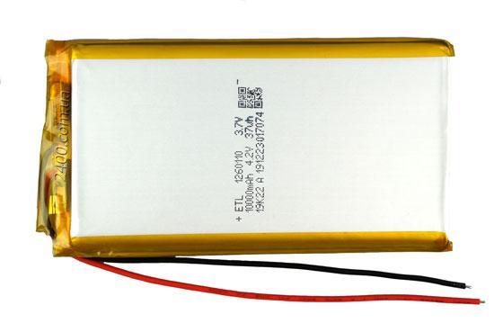 akkumulyator-litij-polimernyj_1000мА/ч_Power Bank _реальная ємність