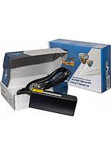 Блок живлення Frime для ноутбука HP 18.5 V 3.5 A 65W 7.4x5.0мм + каб.піт. (F18.5V3.5A65W_HP7450)