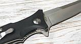 Нож складной ZORT, фото 2