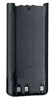 Аккумуляторная батарея  KNB-30N