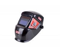 Сварочная маска - хамелеон Lex LXWM01