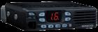 Радиостанция KENWOOD TK-7302/8302