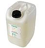 Vitality's Шампунь нейтральний Персик, 10 литров ( канистра)