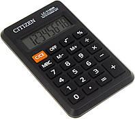 """Калькулятор """"Citizen"""" №LC310NR, фото 1"""