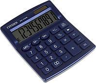 """Калькулятор """"Citizen"""" №SDC810NRNVE-nave, фото 1"""