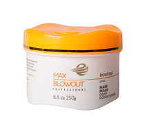 Маска Max Blowout, 250 г