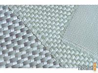 Стеклоткань кремнезёмная КТ-Э-115-ТО (85); ТУ 6-48-5786902-91-91