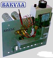 Газогорелочное устройство ВАКУЛА-10-SIT