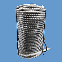 Шнур лавсановий плетений 10 мм якірний