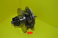 Картридж (сердцевина) турбокомпрессора GT 1749V (708639-2 /3/4/5/6/501S/5007S/AR0121, 703890-0012)