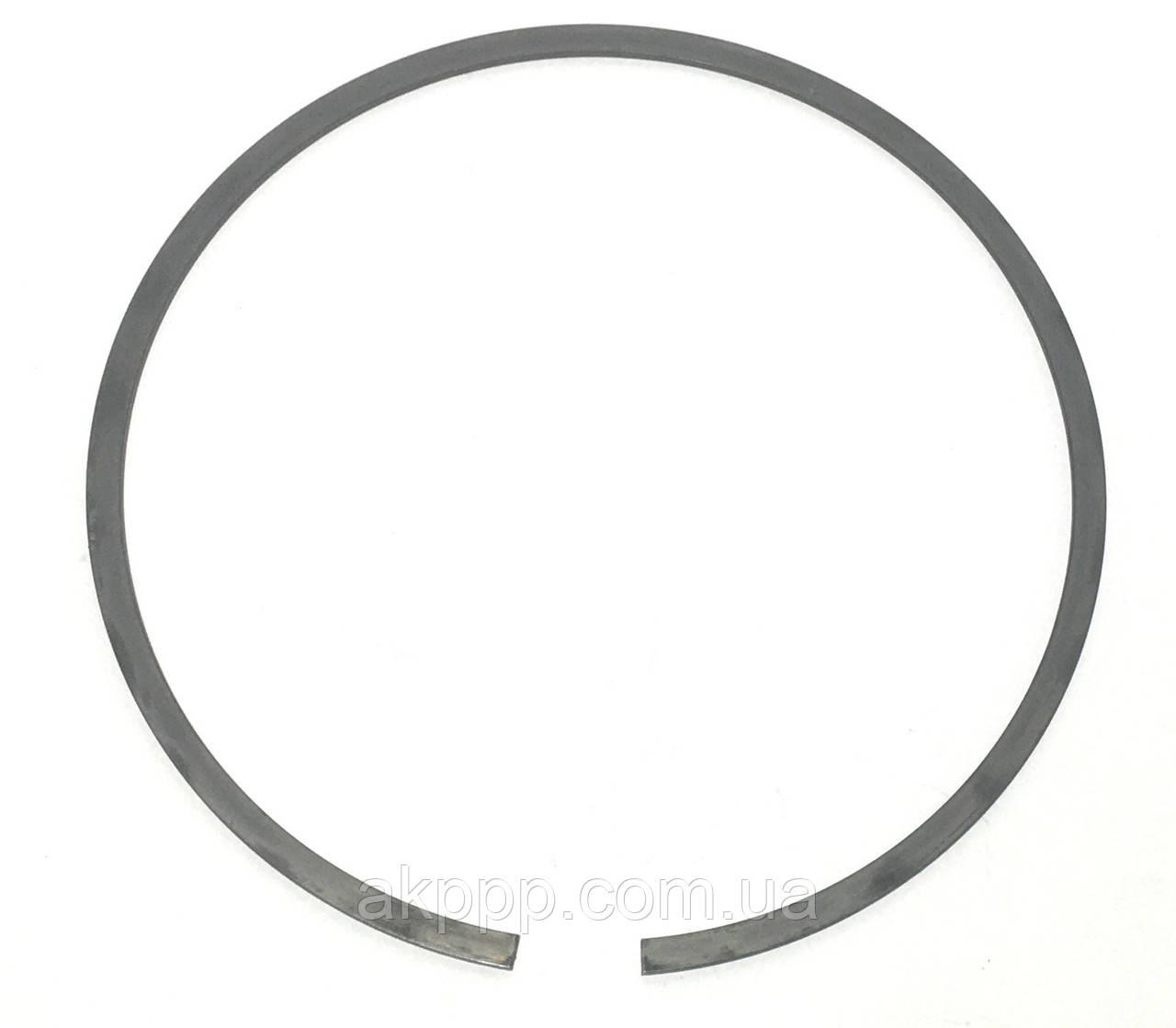 Стопорное кольцо акпп VT1/VT2 2 мм, снято с новой коробки