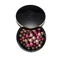 Румяна-бронзер в шариках Giordani Gold-Естественное Сияние - 34545