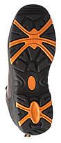 Полуботинки комфортабельные кожаные защитные TOPAZ LOW, S3, фото 3