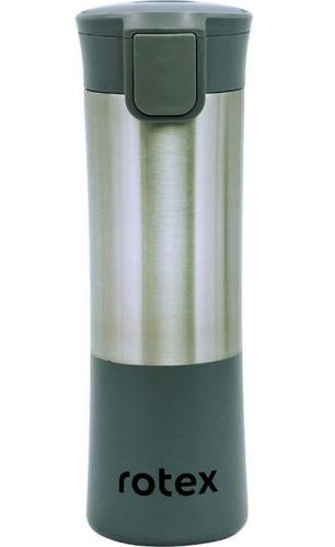 Термокружка ROTEX RCTB-310/4-500