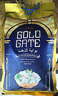 Рис Banno Gold Gate Extra Long 5кг Индия